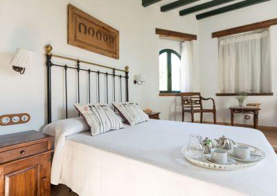 Hotel-La-Calerilla_Habitacion-Estandar_Galeria_6