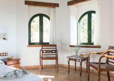 Hotel-La-Calerilla_Habitacion-Estandar_slider