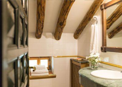 Hotel-La-Calerilla_Habitacion-Estandar_Galeria_1