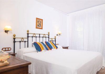 Hotel-La-Calerilla_Habitacion-Estandar_Galeria_4