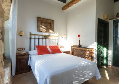 Hotel-La-Calerilla_Habitacion-Doble_Estandar_1