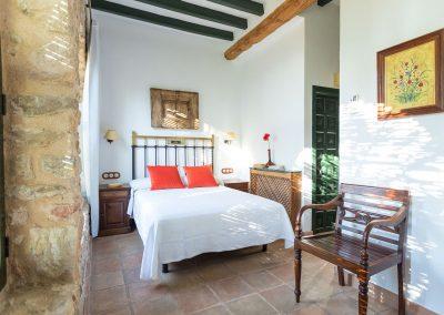Hotel-La-Calerilla_Habitacion-Doble_Estandar_2