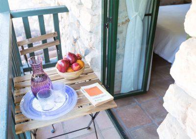 Hotel-La-Calerilla_Habitacion-Doble_Estandar_4