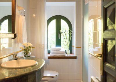 Hotel-La-Calerilla_Habitacion-Doble_Estandar_5
