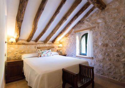 Hotel-La-Calerilla_Habitacion-Doble_Estandar_6