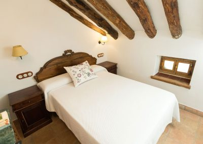 Hotel-La-Calerilla_Habitacion-Doble_Estandar_7