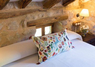 Hotel-La-Calerilla_Habitacion-Doble_Estandar_8