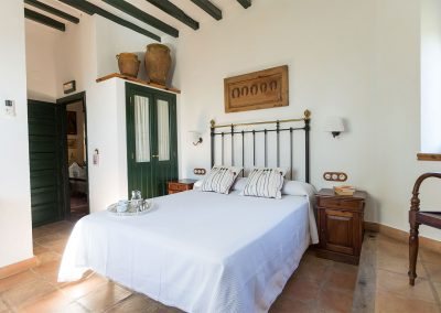 Hotel-La-Calerilla_Habitacion-Estandar_Galeria_2