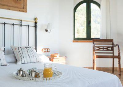 Hotel-La-Calerilla_Habitacion-Estandar_Galeria_3