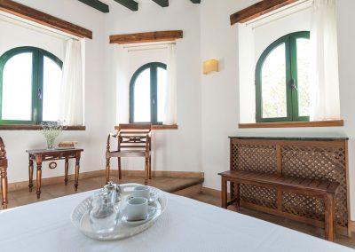 Hotel-La-Calerilla_Habitacion-Estandar_Galeria_7