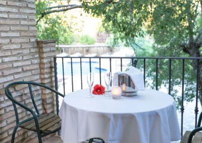 Hotel-La-Calerilla_Habitacion-Estandar_Galeria_5