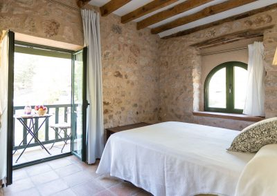 Hotel-La-Calerilla_Habitacion-Doble_Estandar_3